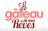 06658438-photo-pgm-header-le-gateau-de-mes-reves