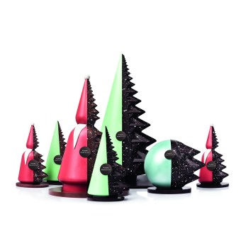 PierreMarcolini-Noel2015-Collection de Noel-MD