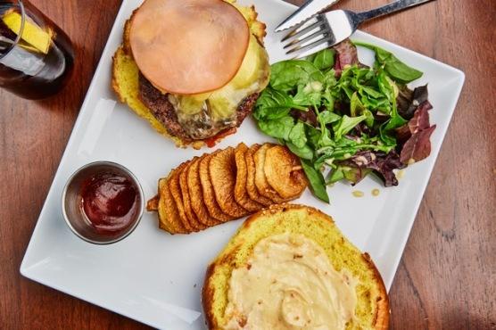 jm18burger-2